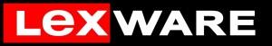 LogoLexware